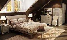 Pościel Welmax - Róża Anny    #sypialnie #bedrooms #bedding