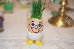 Gruve Mom Times: Fun Easter Project