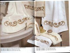 [cnefas para toallas punto de cruz[2].jpg]