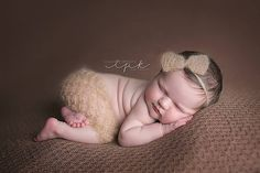 Ravelry: Mohair Star Stitch Baby Pants & Shorties pattern by Crochet by Jennifer