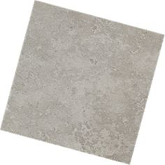 Excellence Grey - Beaumont tiles