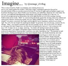 Niall Horan Imagines Sad One direction imagines on