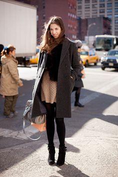 #street  street fashion #2dayslook #new style #fashionforwomen  www.2dayslook.com