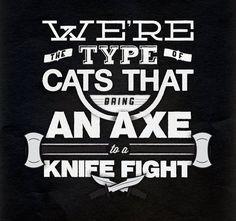 Typography Inspiration #4