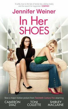 In Her Shoes - 2005