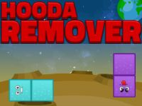 A Hooda Math Mobile Game (play on any mobile device!) Remove the evil purple squares, keep the green squares, and remove the neutral blue squares as needed in order to get to the next level!