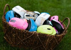Basket full of brightly colored mice  http://www.microsoft.com/hardware/en-us/p/wireless-mobile-mouse-3500-limited-edition-alt1/GMF-00014