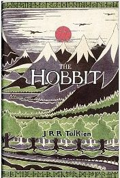 Hobbit Math: Elementary Problem Solving 5th Grade---In grade 5, students are expected to master most aspects of fraction math and begin working with the rest of the Math Monsters: decimals, ratios, and percents (all of which are specialized fractions). Word problems grow ever more complex as well, and learning to explain (justify) multi-step solutions becomes a first step toward writing proofs.