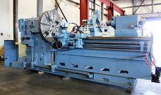 Himes Machinery LLC.   - www.HimesMachinery.com
