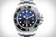 reloj de, smart travel, shop list, rolex deepsea, deep blue, de lujo