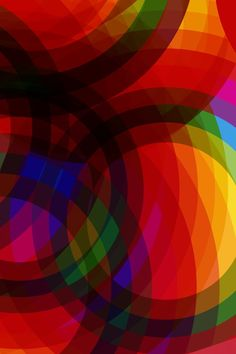 circl pattern