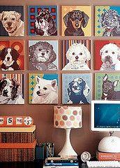 #dog #art
