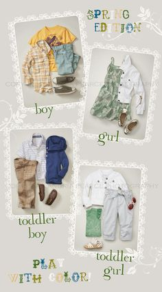 kids clothes, kid cloth, famili, kid photos, kid outfits, photo session