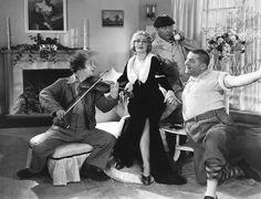 threestoog photo, romanc, movi maniac, life, comedi team, old movies, mildr, the three stooges, classic comedi