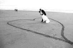 perfect beach wedding picture beach photos, wedding beach, beach wedding photography, wedding ideas, beach wedding photos, beach weddings, beach pictures, wedding pictures, destination weddings