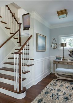Entryway.This Entryway is perfect! #Entryway