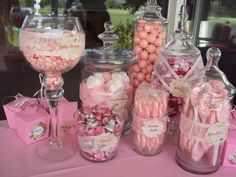 "Alice in Wonderland, Mad Tea Party / Birthday ""Shabby Chic Alice in wonderland"" 
