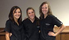 Anderson University nursing student earns summer internship at Mayo Clinic. http://anderson.edu/w/news/2014/nursing-internship-mayo-clinic
