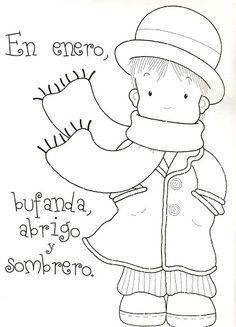calendario - 2guaya2 - Álbumes web de Picasa