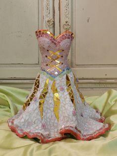 A princess dress by idit.biton, via Flickr
