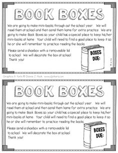 Reading: Home Connection FREEBIE  Are your resources limited at your school?  Are you looking for more reading books to use with your small groups?  But, what do you do when you need books for your small groups/centers now, not later?   This post also has a FREE printable.