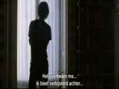"Joaquin Sabina ....""AHORA QUE..."""
