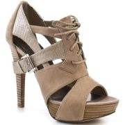 Guess Shoes - $116.99