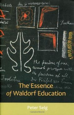 The Essence of Waldorf Education by Peter Selg, http://www.amazon.com/dp/0880106468/ref=cm_sw_r_pi_dp_Fo93qb1PF9ZC0