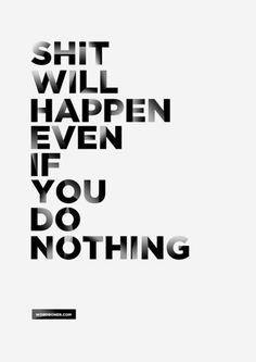 Yep it will!