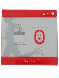 Nike  iPod Sport Kit- $29.00 #hibbett