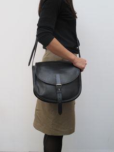 margaret howell | lovely bag