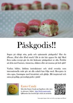 http://bit.ly/eastercandy