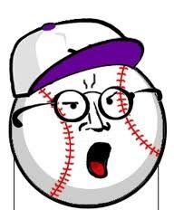 GO HERE: http://ow.ly/3Bjc9 #Marlins #DBacks, #Diamondbacks #Rockies #Dodgers #Padres #SFGiants#Cardinals