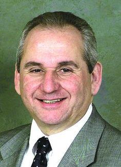 state senator ferlo quietly politics