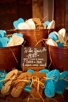 Detalle para las invitadas. www.egovolo.com