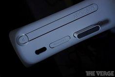 Microsoft Xbox 360 found to infringe Motorola patents in preliminary ITCruling