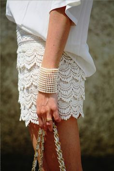 look-branco-reveillon-4