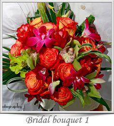 Google Image Result for http://www.passionflowerstjohn.com/img/wedding_bb-1.jpg