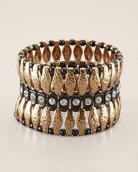Kali Stretch Bracelet