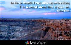 Quote Pictures - BrainyQuote
