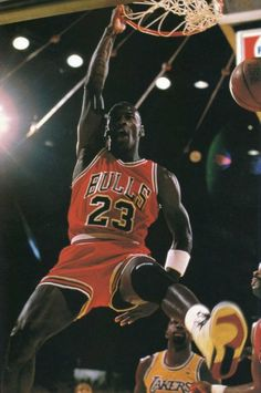 JORDAN #NBA #Basket
