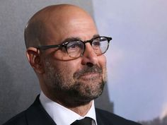 Stanley Tucci peopl, templates, stanley tucci, admir