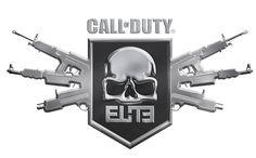 Call of Duty Elite: 2 nouvelles cartes (Sanctuary & Foundation) ce mois-ci pour les abonnés premium sur PS3 ! http://blogosquare.com/call-of-duty-elite-2-nouvelles-cartes-sanctuary-foundation-ce-mois-ci-pour-les-abonnes-premium-sur-ps3/