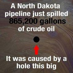 Fracking crazy