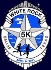 rock 5k, white rock