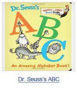 Best abc books