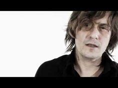 Luis Eduardo Aute - Quiereme (+lista de reproducción)
