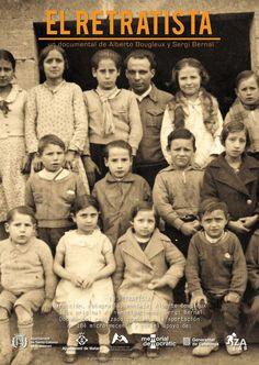 Freinet, la pedagogía que revolucionó la escuela
