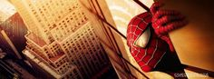 1 spider man 4 unlimited  3d wallpapers  . cool spider man one  new york city cool facebook time line cover. cool fb spider man banner covers spider man 1