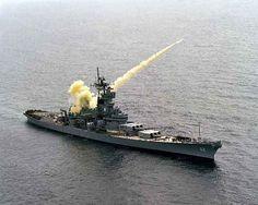 uss new jersey   JEFFHEAD.COM - TAMIYA 1/350 SCALE USS NEW JERSEY BB-62 REVIEW & BUILD